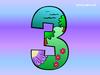 Αριθμολογία: Γενέθλιος Αριθμός 3 - Ο Δημιουργικός