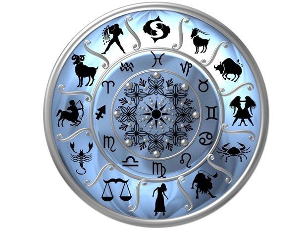 2 Απριλίου 2012 - Ημερήσιες Προβλέψεις για όλα τα Ζώδια