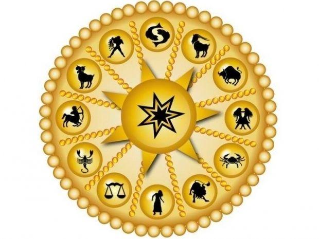 4  Απριλίου 2012 - Ημερήσιες Προβλέψεις για όλα τα Ζώδια