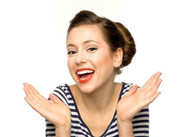 Stylist 15 Απριλίου - Το απαλό μακιγιάζ θα κάνει τις καλύτερες εμφανίσεις
