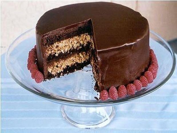 Μπορείτε να αδυνατίσετε τρώγοντας σοκολάτα;