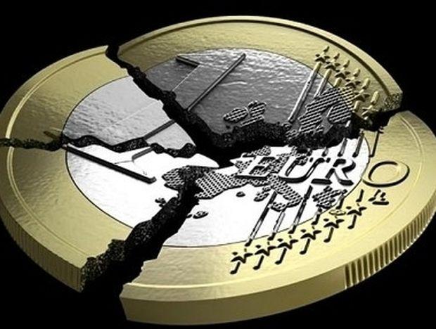 Focus: Η 6η Μαΐου μπορεί να αποβεί μοιραία μέρα για το ευρώ