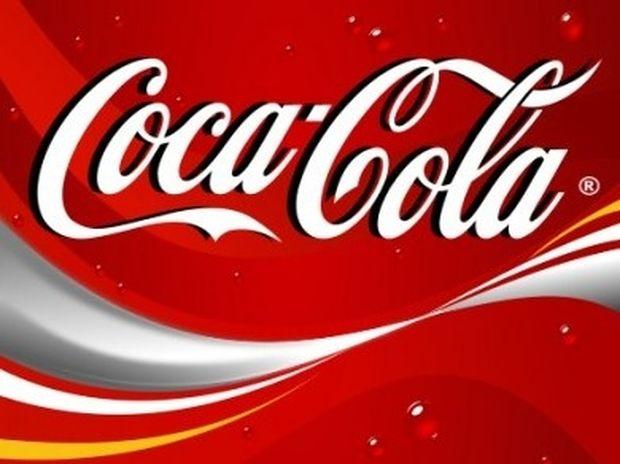 Coca Cola: Τι απαντά στον ΕΦΕΤ και στις ανακλήσεις