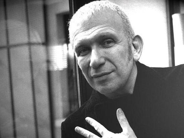 Jean Paul Gaultier – Χρόνια Πολλά στον βιρτουόζο της μόδας