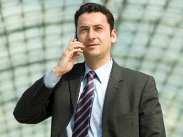 Ποιος θα σάς δώσει μια καλή επιχειρηματική συμβουλή όταν έχετε «πελαγώσει»