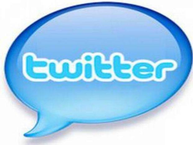 Προφυλακίσθηκε η κόρη του Τσοχατζόπουλου: Τα σχόλια στο Twitter