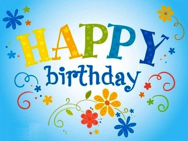 28 Απριλίου έχω τα γενέθλια μου - Τι λένε τα άστρα;