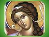 Αρχάγγελος Ραφαήλ: Ο θεραπευτής κάθε πόνου!