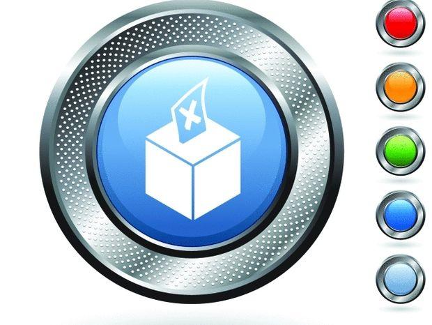 Εκλογές 2012: Οι εκτιμήσεις του αποτελέσματος με τη χρήση της Uranian Astrology