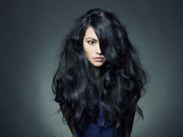 Star Stylist 6 Μαΐου - Αφήστε κάτω τα μαλλιά και δώστε τους αέρα και κίνηση