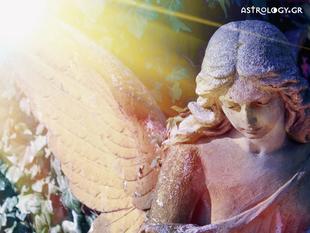 Ποιοι είναι οι Φύλακες Άγγελοι μας και πώς εμφανίζονται;