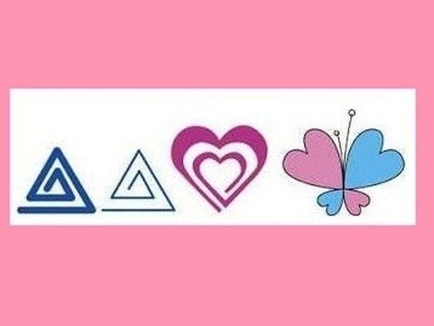 Επιστολή: Τα σύμβολα των παιδόφιλων που πρέπει να ξέρουν οι γονείς