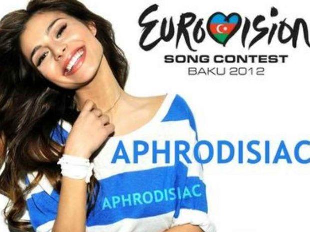 Eurovision 2012: Τι λένε τα προγνωστικά για Ελλάδα και Κύπρο;