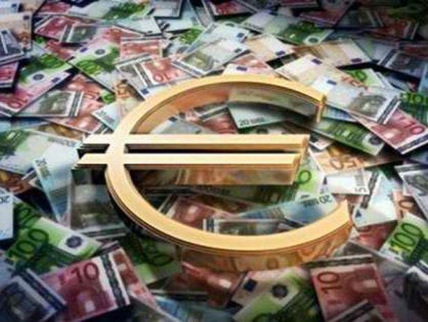 Φοβικοί κυβερνήτες – Το σενάριο εκτός ευρώ