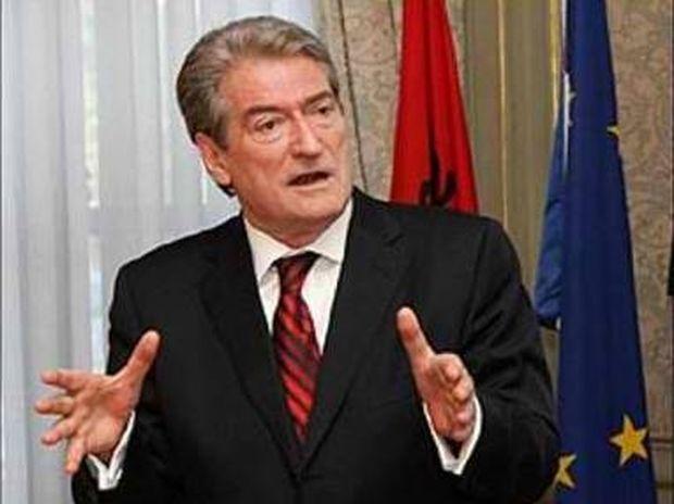 Αύξηση μισθών και συντάξεων στην Αλβανία
