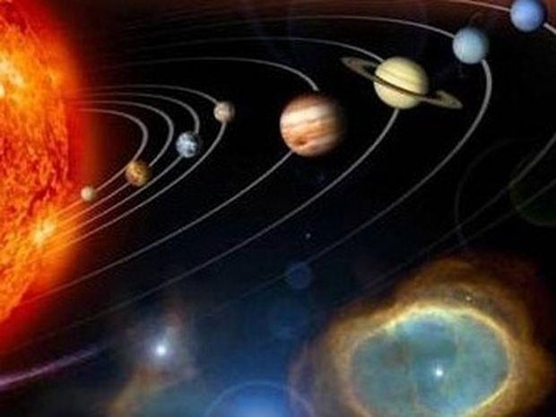 Περιμένοντας την ημερομηνία της καταστροφής: 21/12/2012 - Μέρος Α΄