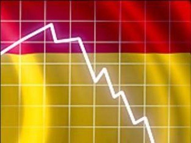Η Ισπανία θα κρίνει τις εξελίξεις στην Ε.Ε