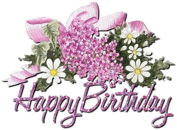 18 Μαΐου έχω τα γενέθλια μου - Τι λένε τα άστρα;