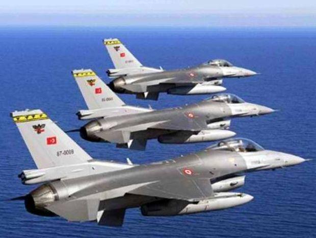 Πως ερμηνεύονται οι τουρκικές προκλήσεις