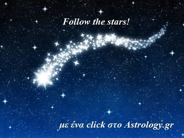 Follow the Stars!
