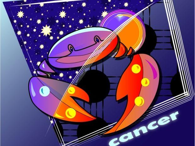10 Τρόποι για να κατακτήσετε το αντικείμενο του Πόθου σας: Καρκίνος