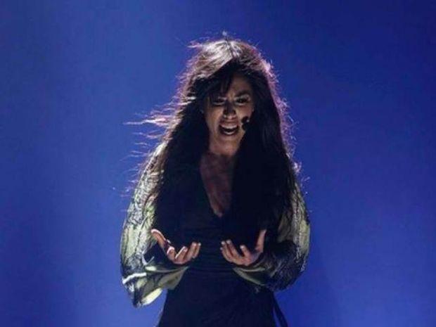 Eurovision 2012 τελικός: Πνίγηκε το φαβορί στην τελική πρόβα!