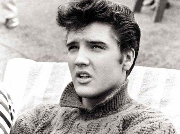 Ποιος θέλει τον τάφο του Elvis Presley;