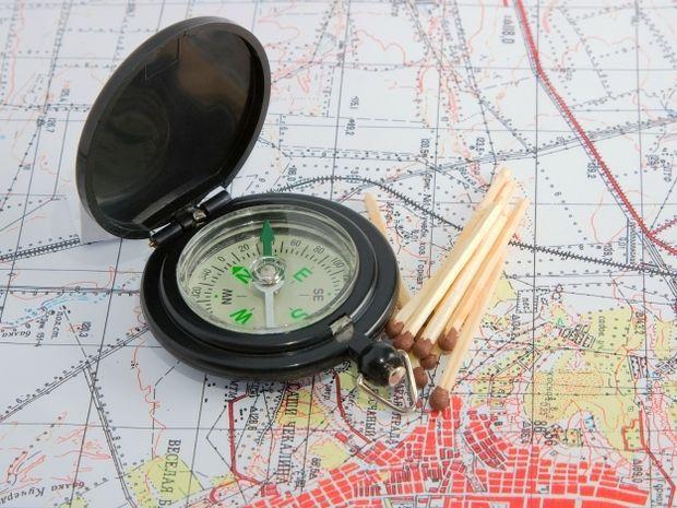Με πυξίδα τους πλανήτες- Ταξιδιωτικός οδηγός Ιουνίου