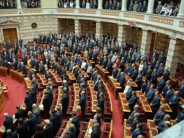 Πόσο δημοφιλείς είναι οι πολιτικοί;