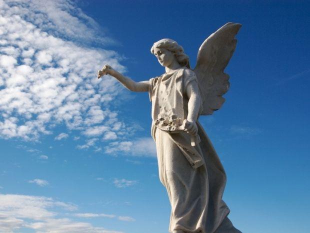 Πως θα καλέσεις τον φύλακα Άγγελό σου μέσα από την ημερομηνία γεννήσεως σου;