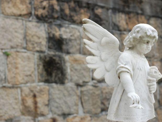Ο Άγγελος Χαραχήλ και πως να τον ενεργοποιήσετε