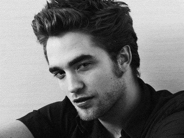 Robert Pattinson – Ο ακούραστος και ευνοημένος πρωταγωνιστής