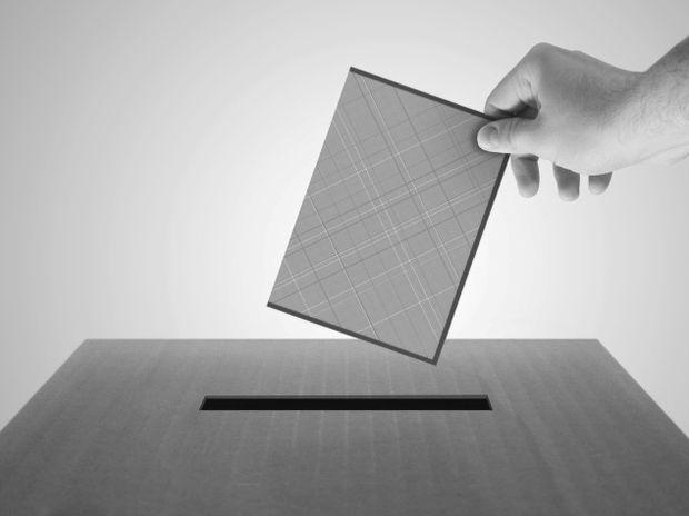 Εκλογές Ιουνίου 2012 - Τι λένε τα άστρα;