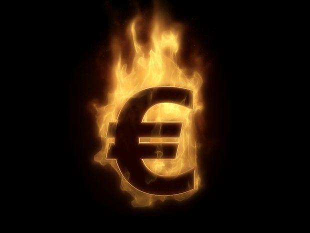 Οικονομία - Και μετά τις εκλογές, τι;