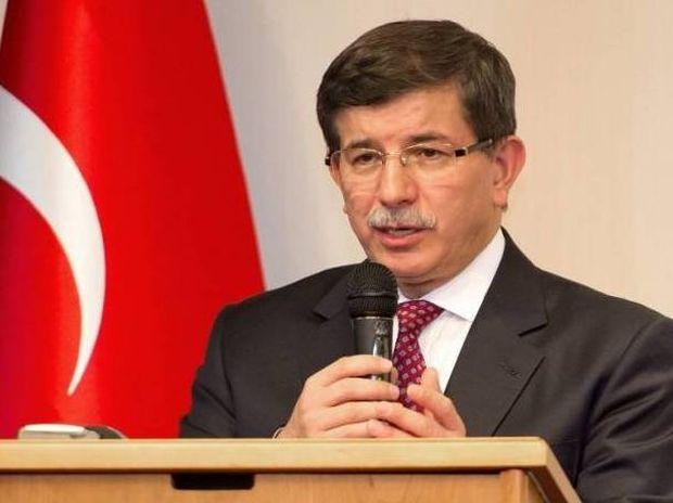 Η Ελλάδα «παραβιάζει τα δικαιώματα της τουρκικής μειονότητας»