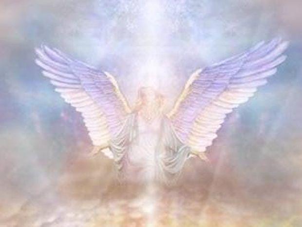 Ο Άγγελος Ιαχ-χήλ και τα μυστικά του