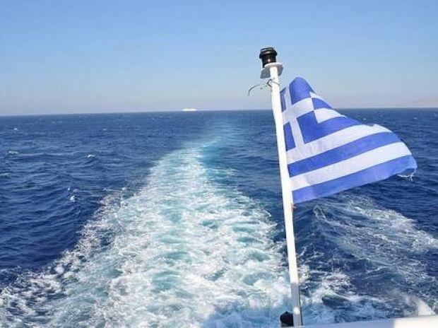 Χάθηκαν 1.000.000 Έλληνες την τελευταία δεκαετία