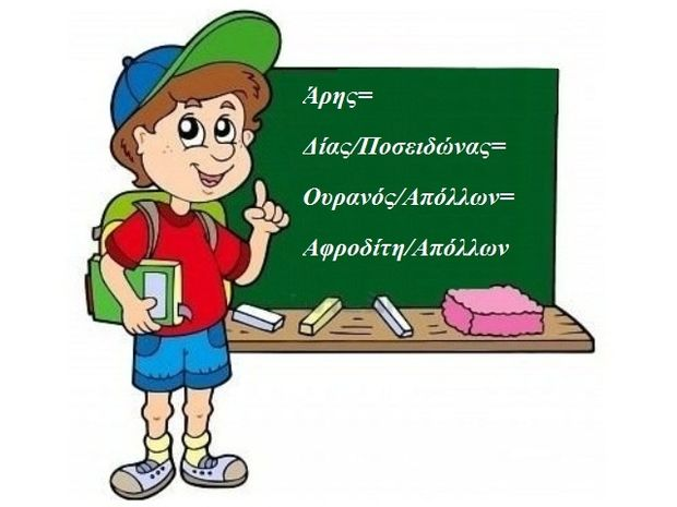 Η αστρολογική συμβουλή της ημέρας 24/6