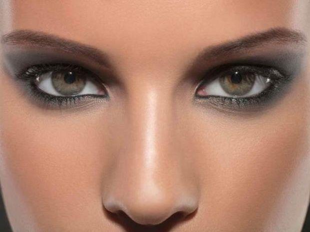 Star Stylist 30 Ιουνίου - Επιλέξτε γήινες αποχρώσεις για το μακιγιάζ σας