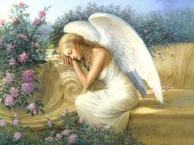 Καταργείστε τα εμπόδια επικαλώντας τον Άγγελο Σιταήλ