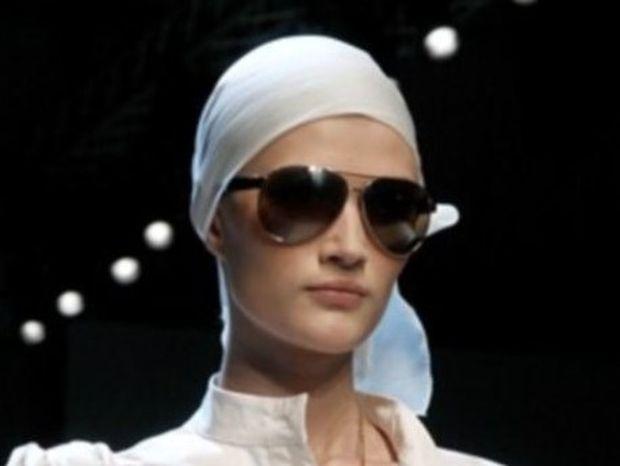Star Stylist 14 Ιουλίου - Τα μαντήλια στα μαλλιά είναι must