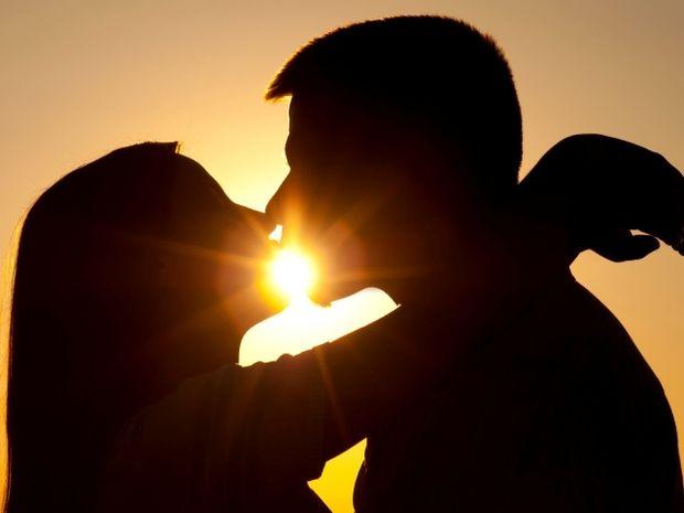 Έρωτας με την πρώτη ματιά - Ποιο ζώδιο θα ερωτευτεί αυτή την εβδομάδα;