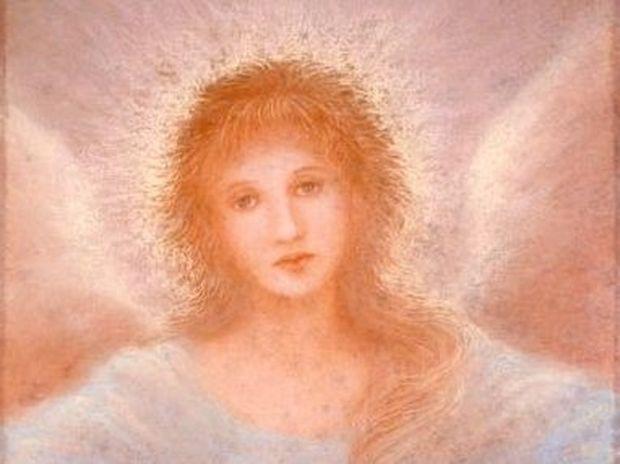 Αν θέλετε να έχετε γονιμότητα και ευλογία στην ζωή σας, θα σας βοηθήσει ο Άγγελος Καχητήλ