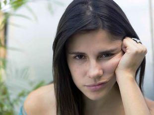 Ερωτική απογοήτευση: Η ομοιοπαθητική προσέγγιση
