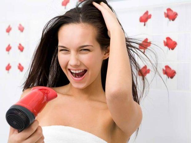 Star Stylist 23 Ιουλίου - Χαρίστε λάμψη και ενυδάτωση στα μαλλιά σας