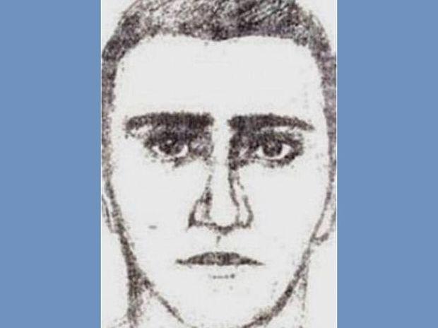 Ολυμπιακοί Αγώνες 2012: Ανθρωποκυνηγητό για τον πιο… διάσημο τρομοκράτη!