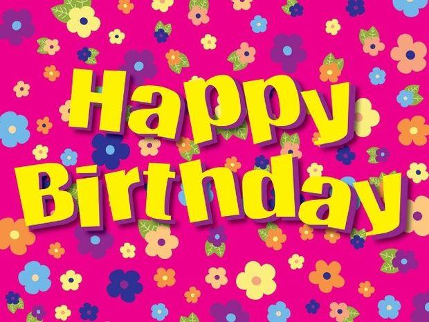 25 Ιουλίου έχω τα γενέθλια μου - Τι λένε τα άστρα;
