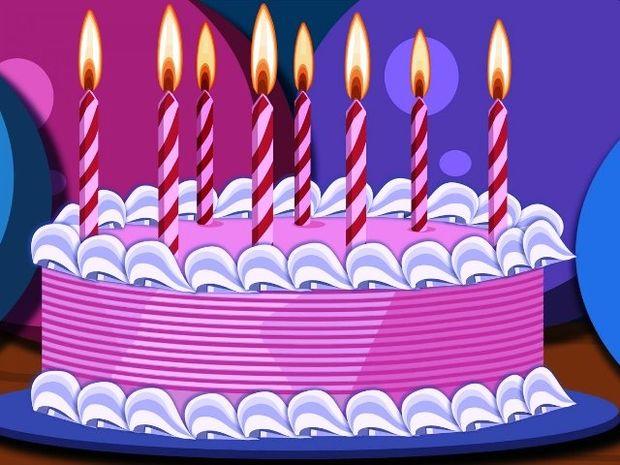 28 Ιουλίου έχω τα γενέθλια μου - Τι λένε τα άστρα;