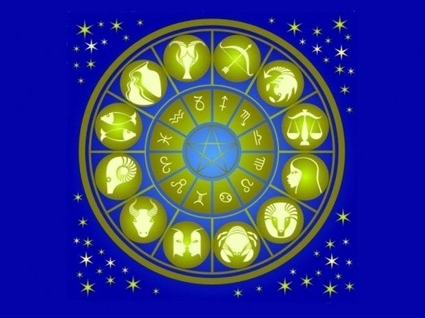Τι προβλέπουν τα άστρα για το κάθε ζώδιο στις 31/7