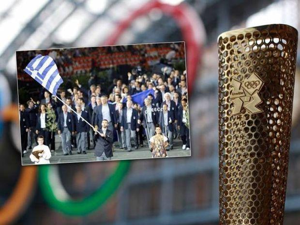 CNN: Πως επηρεάζει η κρίση τους Έλληνες αθλητές